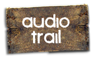 audio_trail