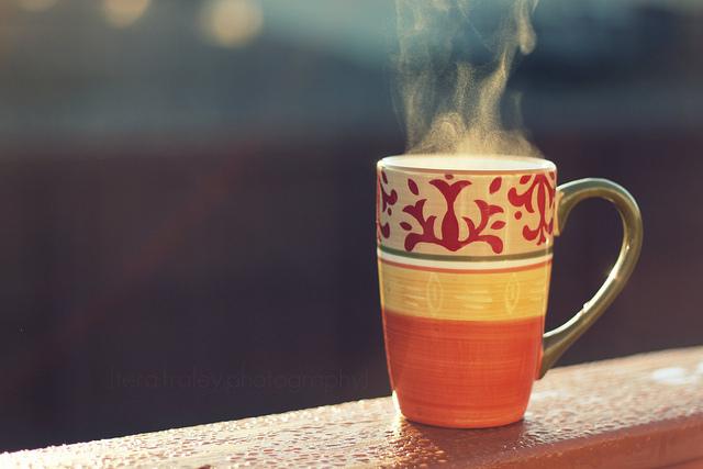 cup-shari