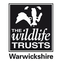 warwickshire wildlife trust the welcombe hills